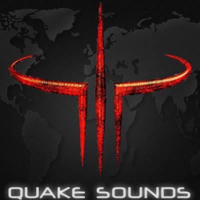 Quake sounds